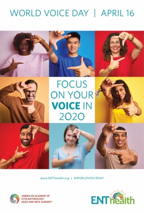 world_voice_day_2020_poster_s_rgb-294x434