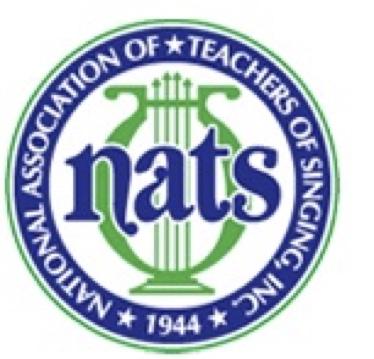 NATS 56 – VirtuallyFantastic!